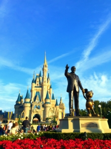 Magic Kingdom 2