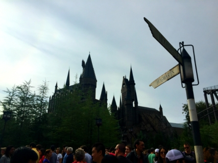 Islands of Adventure 2