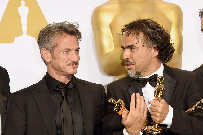 Oscar 2015 11