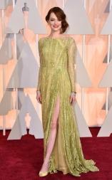 Oscar 2015 8
