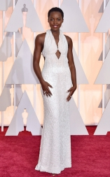 Oscar 2015 9
