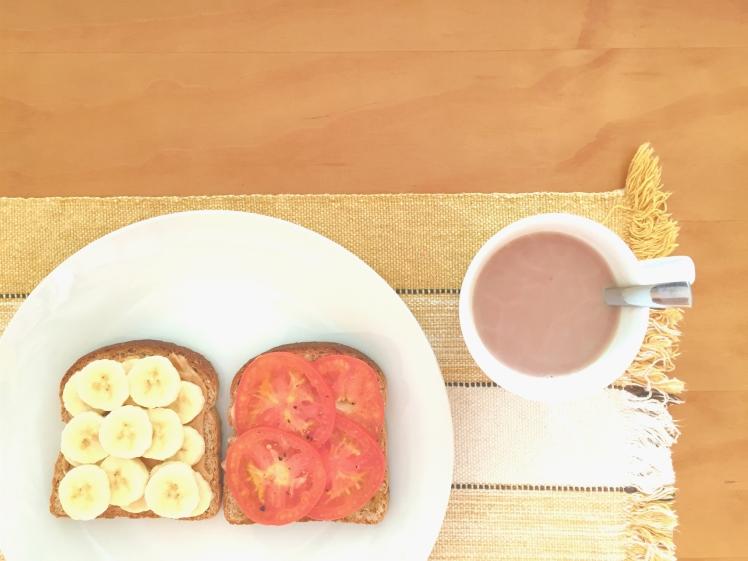 café da manhã dos campeões 4