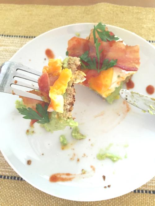 café da manhã dos campeões 6 2