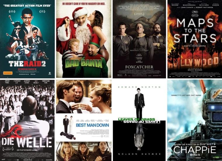 filmes do mês 2