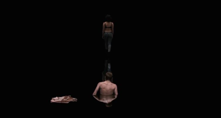 under the skin 1