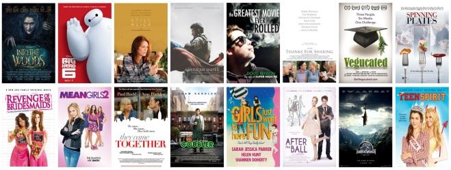 filmes do mês 4