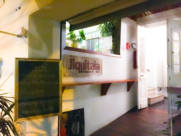 jiquitaia 7