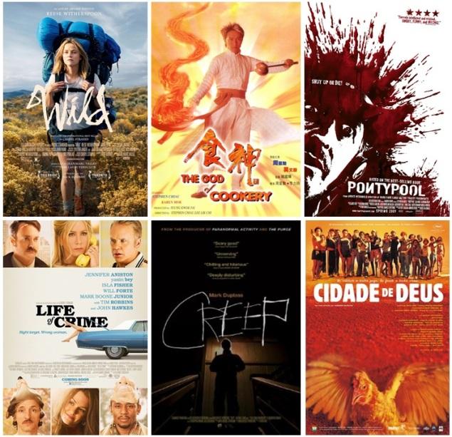 filmes do mês 5