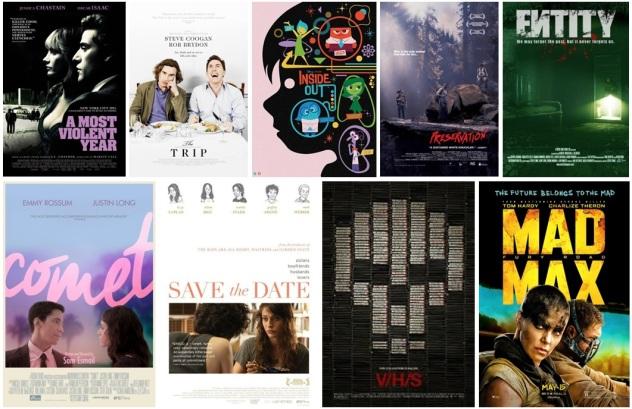 filmes do mês 6