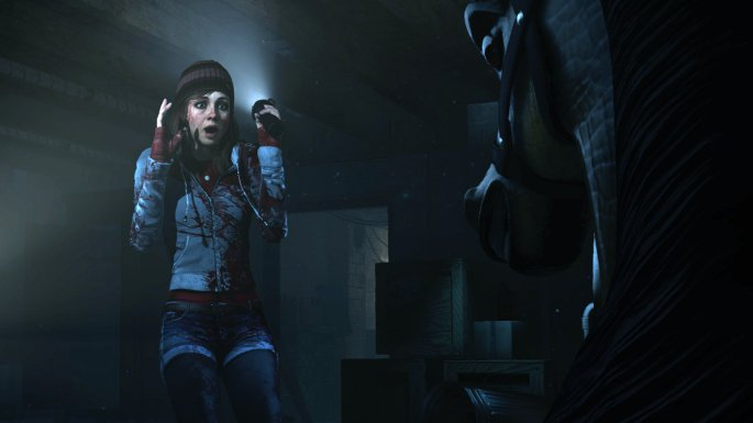 until dawn 3