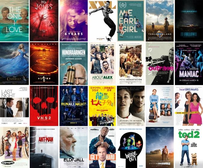 filmes do mês 7 8 9