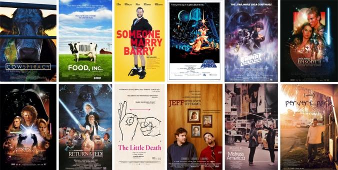 filmes do mês 10
