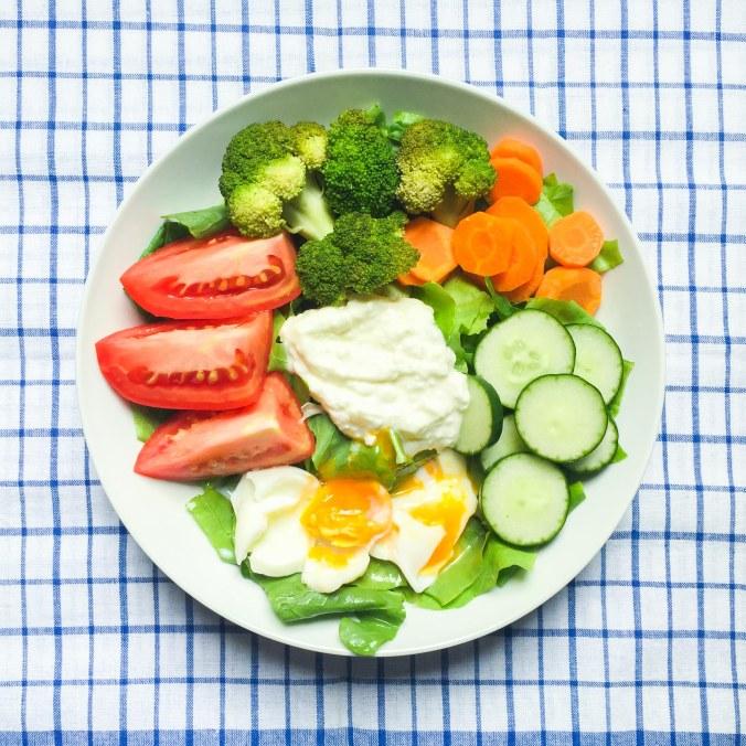3 saladas 2-1