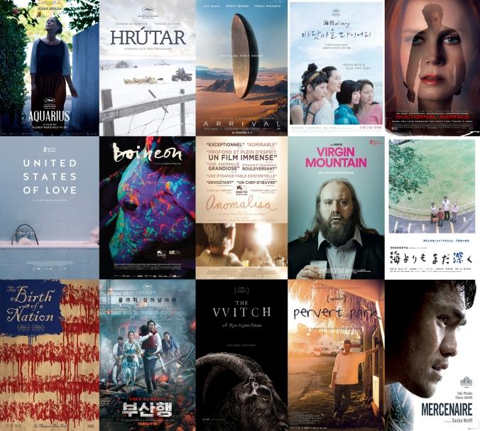 melhores-filmes-2016
