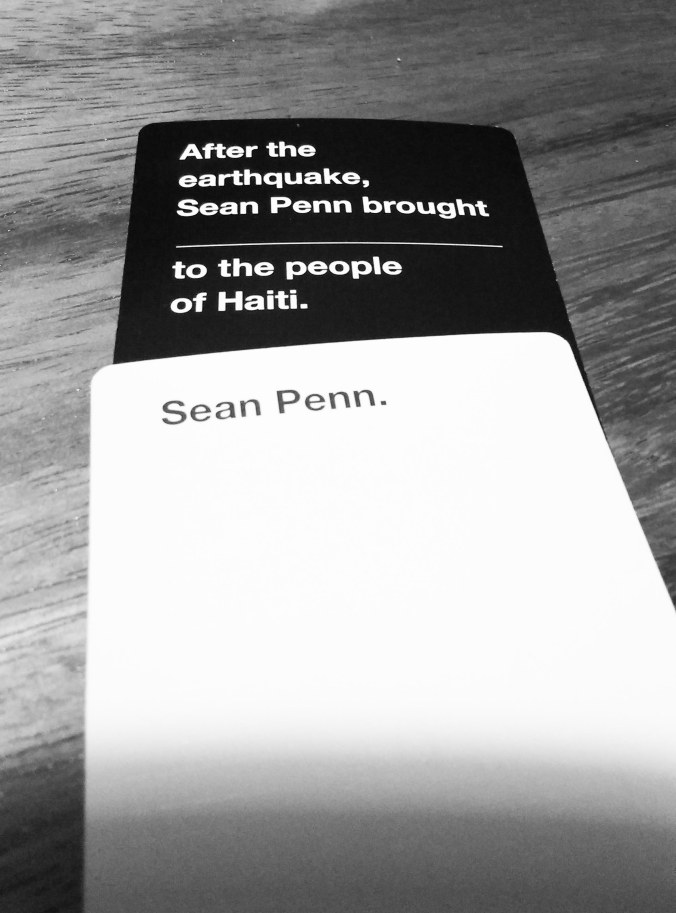 cards against humanity 6