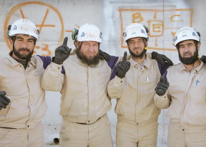 oscar-the-white-helmets