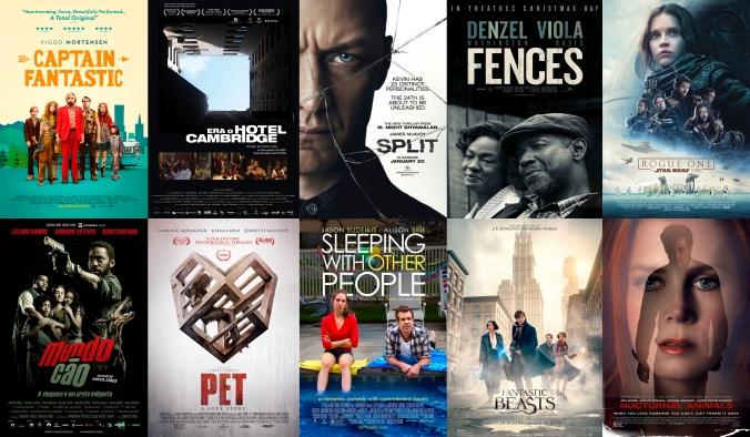 filmes do mês 24