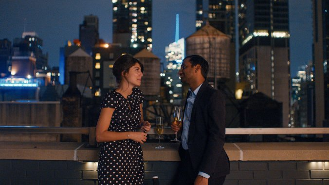 master of none segunda temporada